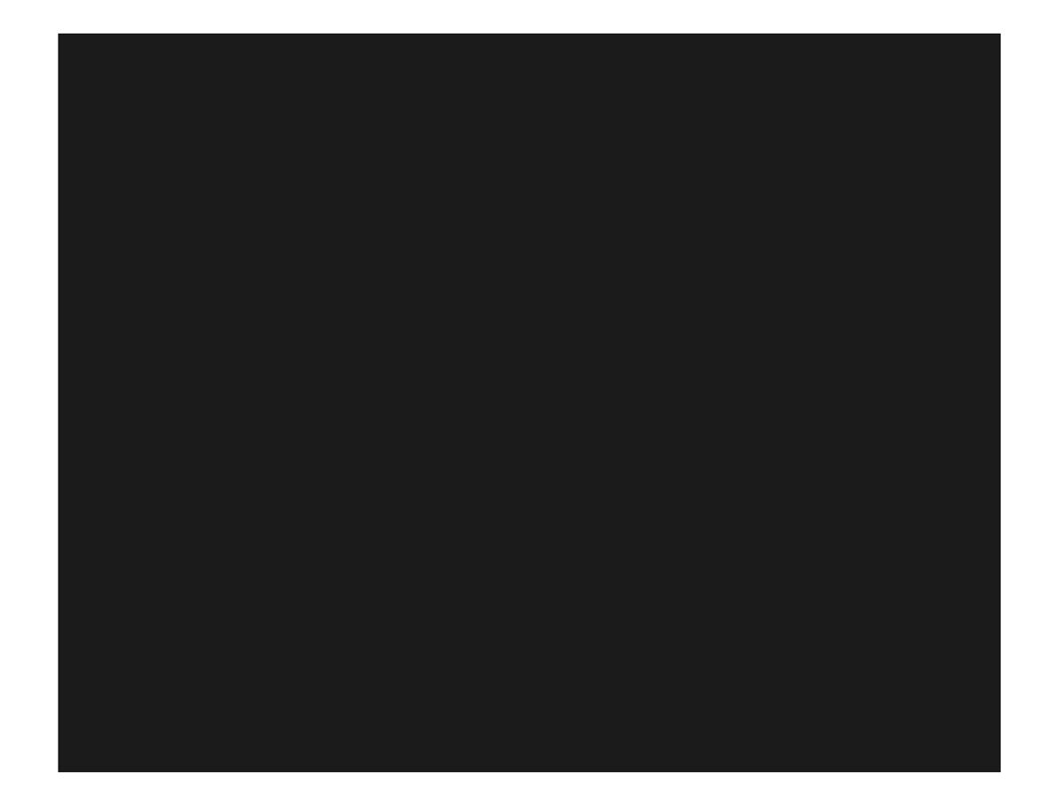 cure-logo