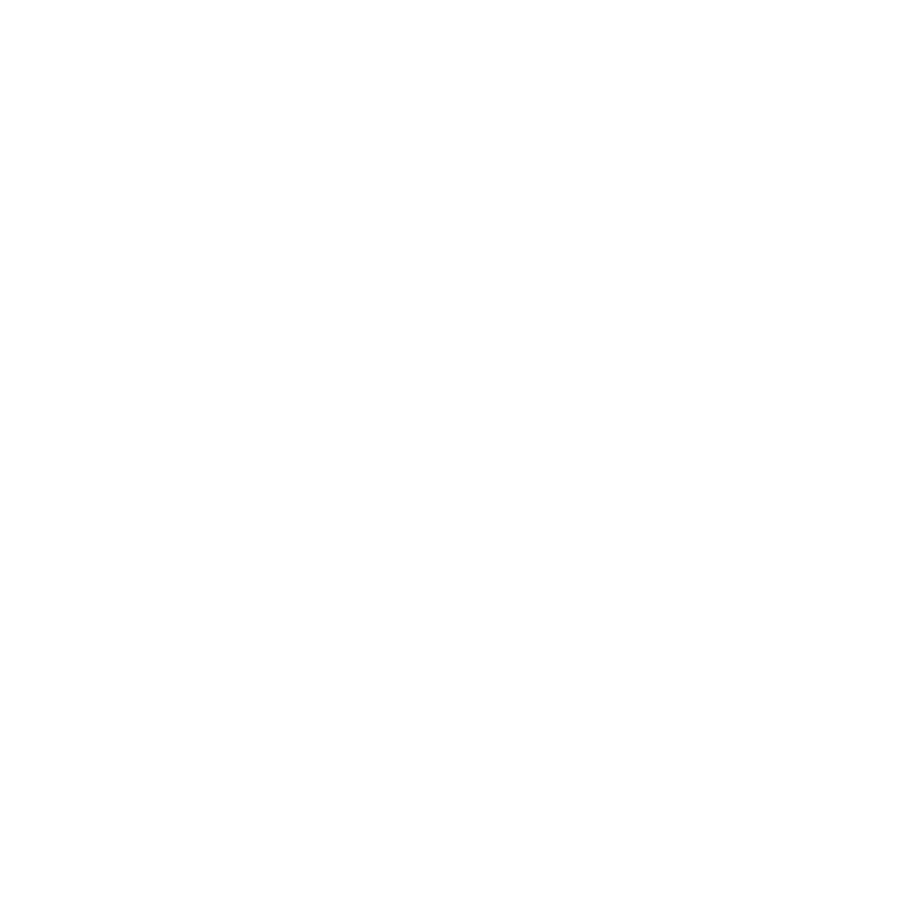 syndicate-logo-w