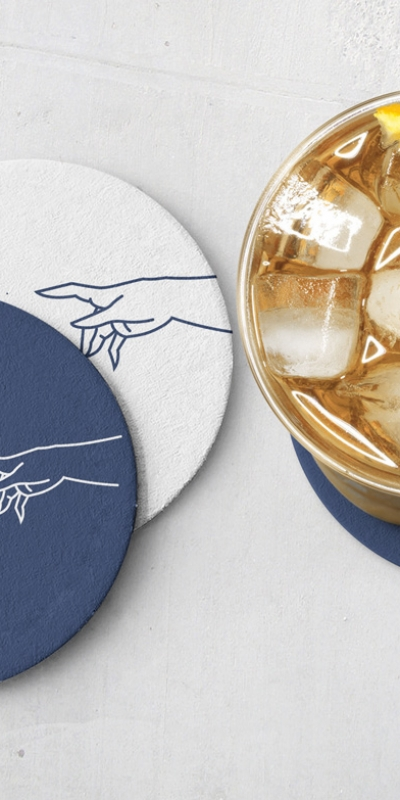 masa-taqueria-coaster-design-calgary