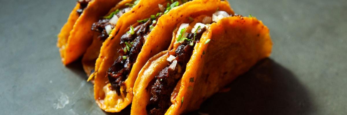 masa-taqueria-formerly-con-mi-taco-calgary